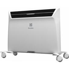 Electrolux ECH/AG2-1000EF