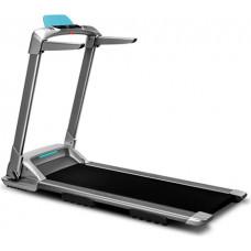 Xiaomi OVICX Q2S Plus Bluetooth Treadmill (6971771020235) Skrejceliņa Trenažieris
