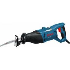 Bosch GSA 1300 PCE (060164E200)