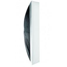 Falcon Eyes Foldable Striplight Softbox FESB-30150 30x150cm