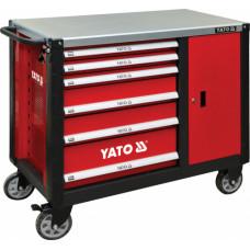 Yato YT09002