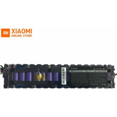Xiaomi Scooter M365 Battery