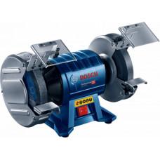 Bosch GBG 60-20 Carton (060127A400)