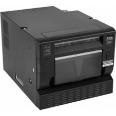 Mitsubishi CP-D90DW Photo Printer