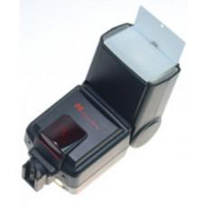Falcon Eyes TTL Flash DPT-386C For Canon