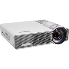Asus P3B Portable LED Projector