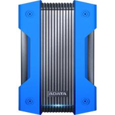 Adata HD830 External 2TB HDD USB 3.1 Blue (AHD830-2TU31-CBL)