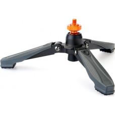 3 Legged Thing DOCZ - Foot Stabiliser for Monopods (DOCZ)