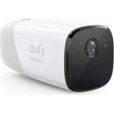 Eufy Eufycam 2 ADD-ON Camera