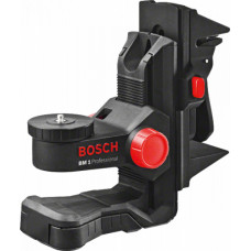 Bosch BM 1 (0601015A01)