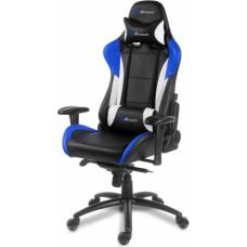 Arozzi Verona Pro Gaming Chair - Blue (VERONA-PRO-BL)