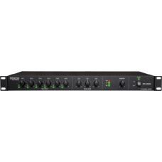 Denon Pro DN-306X