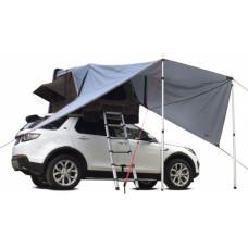 Inny Auto jumta telts Fold 4za