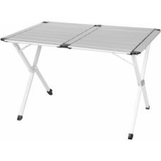 Saliekamais galds ar High Peak Olvera 44188