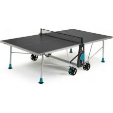 Cornilleau 200X āra galda tenisa galds 11501