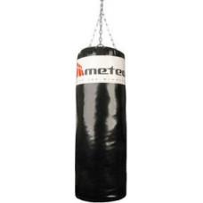Boksa maiss METEORA  30x90 cm ar ķēdi