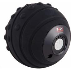 Vibrējoša masāžas bumba Power Ball Mini Body Sculpture BM 505