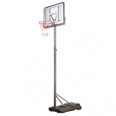 Nils Pārvietojams basketbola statīvs ZDK021A NILS