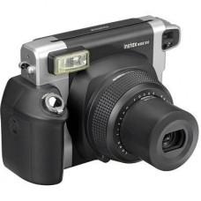 Fujifilm CAMERA INSTANT W/10SH GLOSSY/INSTAX 300 WIDE
