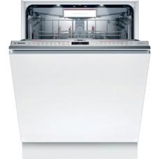 Bosch Iebūvējama trauku mazgājamā mašīna, Bosch / 14 komplektiem