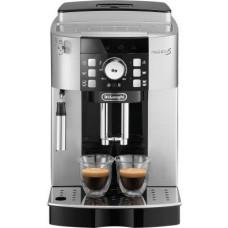 Delonghi COFFEE MACHINE/ECAM21.117SB