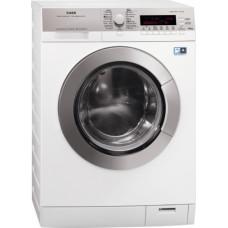 AEG L87695NWD Washing Dryer AEG