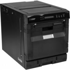 Mitsubishi CP-W5000DW Photo Printer