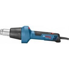 Bosch GHG 20-60 Carton (06012A6400)