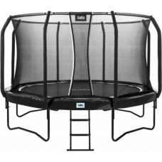 Salta First Class - 305 cm recreational/backyard trampoline (8719425453781)