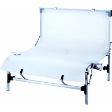 Linkstar Photo Table B-609 60x90cm