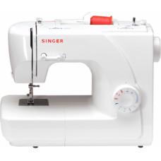 Singer SMC 1507 White