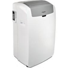 Whirlpool PACW29COL mobilais kondicionieris