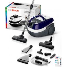 Bosch AquaWash&Clean BWD4174