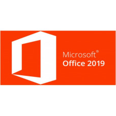Microsoft Office 2019 Professional All Languages ESD (269-17068)