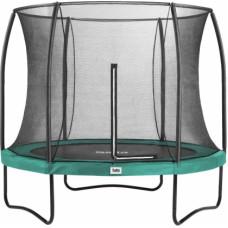 Salta Comfrot edition - 183 cm recreational/backyard trampoline (8719425453415)