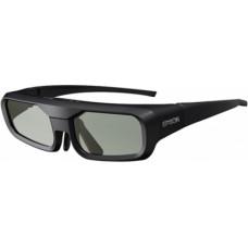 Epson 3D Glasses (ELPGS03)