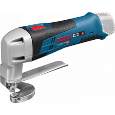 Bosch GSC 12V-13, 2x2.0Ah L-Boxx (0601926108)