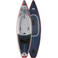 Aqua Marina Cascade All-Around SUP-KAYAK 3.4m/20cm (BT-21CAP)