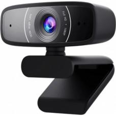 Asus Webcam C3 (90YH0340-B2UA00)