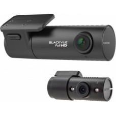 Blackvue DR590-2CH IR 16GB