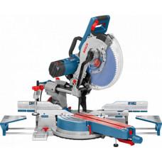 Bosch GCM 12 SDE Carton (0601B23100)
