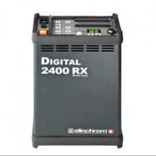 Elinchrom Power Pack Digital 2400 RX 230V (10258.1S)