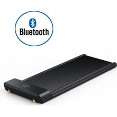 Xiaomi Kingsmith Walking Pad WPA1F Pro (6970492710203) Skrejceliņa Trenažieris