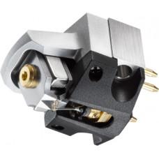 Audio-Technica Audio Technica AT-ART1000 Non-Magnetic Core MC Cartridge