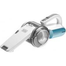Blaupunkt BLACK+DECKER 10.8V Lithium-ion Dustbuster® Pivot Hand Vac (PV1020L)
