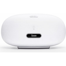 Denon DSD-501 Cocoon Stream White