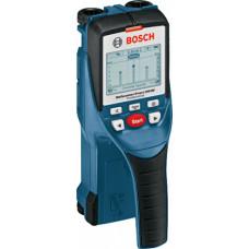 Bosch D-tect 150 SV, Bag (0601010008)