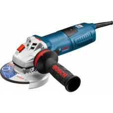 Bosch GWS 13-125 CIE Case (060179F003)