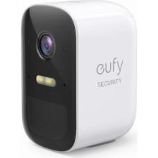 Eufy Eufycam 2C ADD-ON Camera