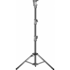 Camrock WS-928 Lighting Stand